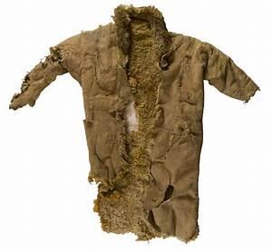 animal skins clothing - Google Search | Segismundo's ...