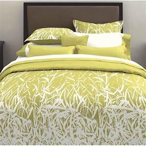 King Bedspreads King Size Bedspread Bedding Chenille