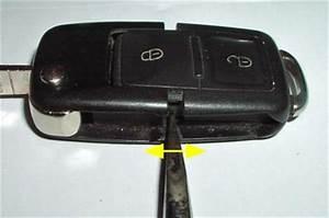 Fön Mit Batterie : schl ssel t4 wiki ~ Kayakingforconservation.com Haus und Dekorationen