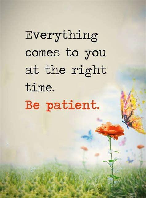 positive quotes  life  patient