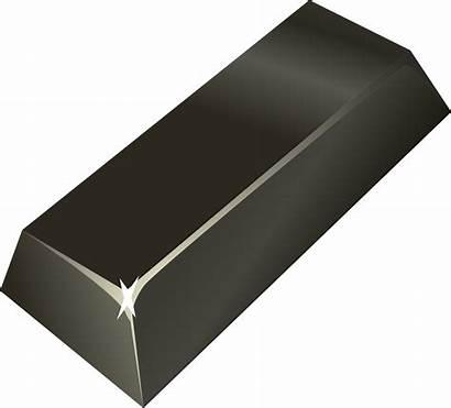Clipart Metal Plain Silver Bar Misc Steelseries