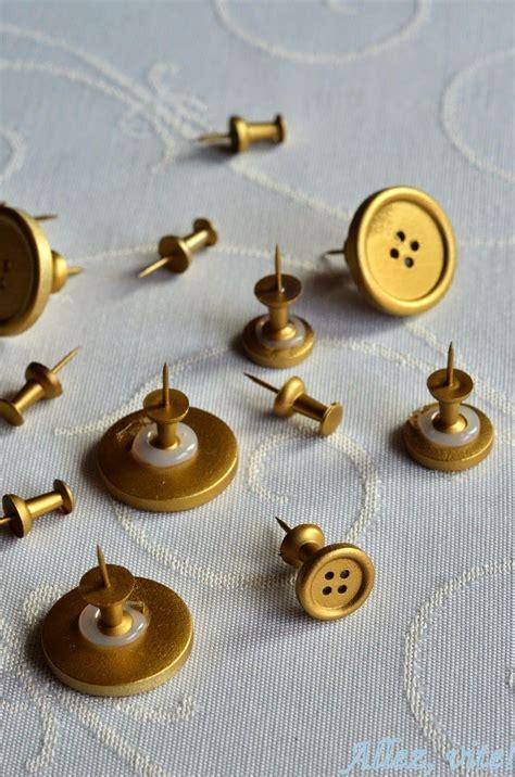 pins selber machen allez vite nie mehr verzettelt pinwand aus kork selber machen pins f 252 r die pinnwand aus