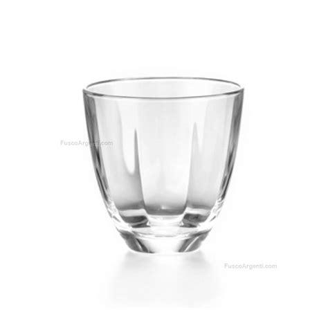 Bicchieri Fade by Bicchieri Desir 232 Fade Ml 300 Ottico Bicchieri Vetro