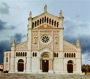 Duomo a Lonigo e in provincia di Vicenza