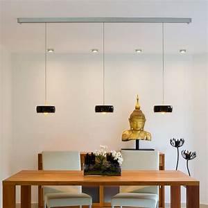 Bilder Aufhängen Schiene : licht manufaktur die schiene toscana 600 00 raumbele ~ Markanthonyermac.com Haus und Dekorationen