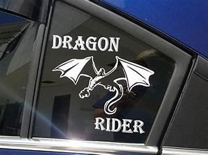vehicle lettering custom vinyl lettering do it With do it yourself vehicle lettering