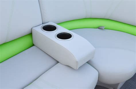Starcraft Boat Cup Holders starcraft sls 5 sport review boat