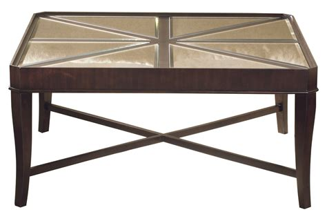 Shop with afterpay on eligible items. Square Mahogany Coffee Table - Classic Glass Top Wood Accent Furniture