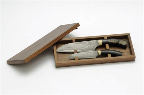 Schöne Dinge Aus Holz by August Sch 246 Ne Dinge Aus Holz Metall Und Stein