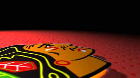 Chicago Blackhawks Background Blackhawks Iphone Wallpaper Hd