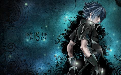 Anime Wallpaper For Laptop by Anime Wallpapers For Laptops 65 Images