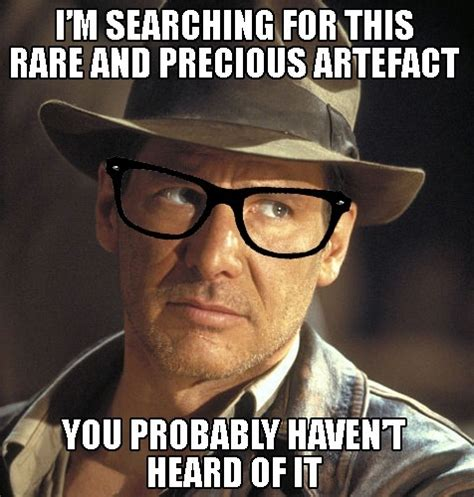 17 best images about indiana jones on pinterest snakes indiana jones costume and sean connery