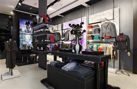 retail space retail design blog