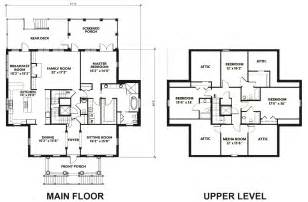 architecture floor plans stately home house plans house design ideas