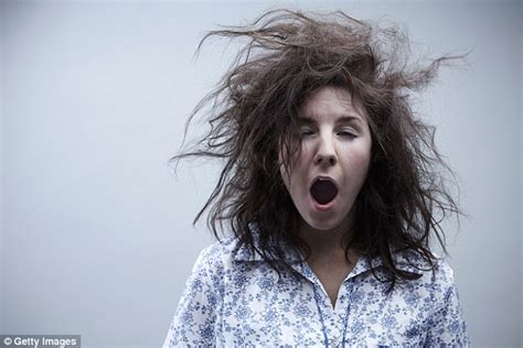 Hair Is A Mutation by Of Bonn Discover Three Mutations That Can Cause