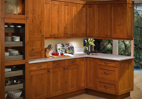 DeWils   USA   Kitchens and Baths manufacturer