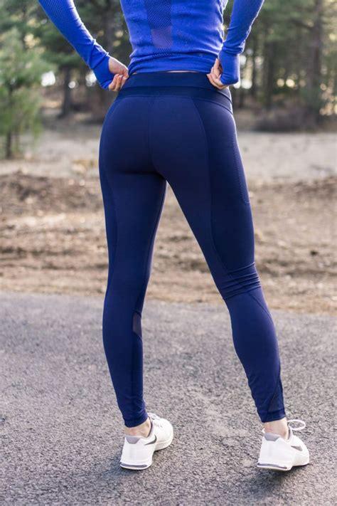 Best 25+ Running tights ideas on Pinterest | Nike running ...
