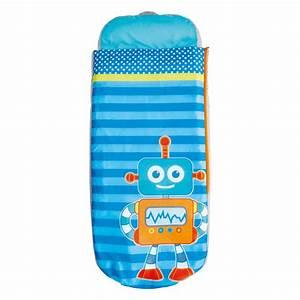 kids sleeping bag bed bag shoulder travelon With robe de chambre enfant avec mattress matelas