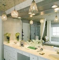 bathroom light fixtures fabulous home decor bathroom lighting fixtures light fixtures decor for