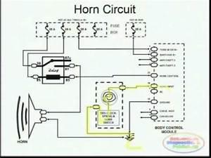 Toyota Innova Wiring Diagram Toyota 4runner Wiring Diagram