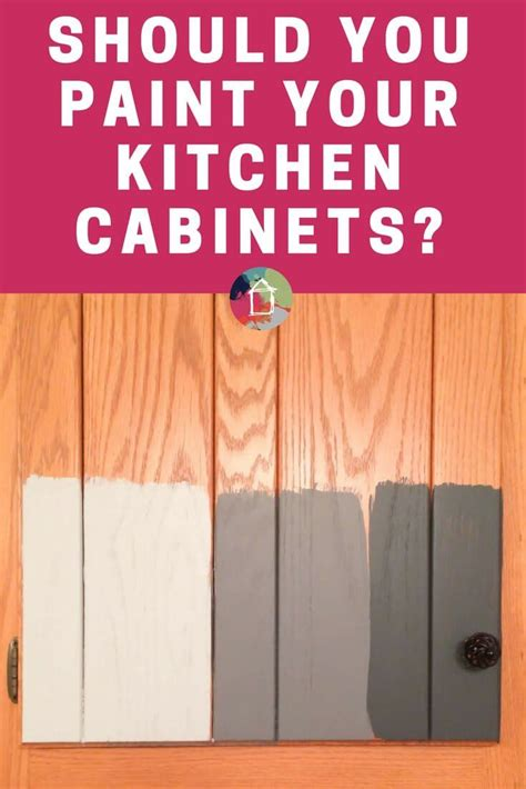 should i paint kitchen cabinets 165545 best home projects we images on 7932