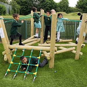 25+ best Children's Playground Equipment trending ideas on ...