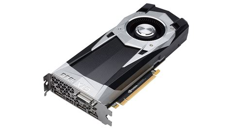 best geforce graphics card finally a new nvidia geforce graphics card you can afford