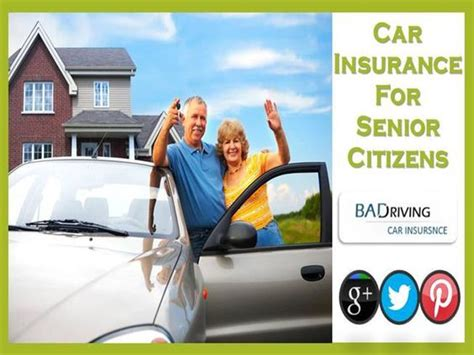 car insurance deals senior car insurance discounts car insurance for senior