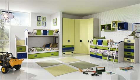 d馗oration chambre garcon 8 ans dcoration chambre garon 5 ans top isa mo chambres duenfant et with dcoration chambre garon 5 ans awesome dcoration chambre de garcon hockey with