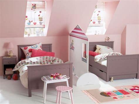 air sec dans une chambre déco de rentrée pour la chambre de vos enfants habitatpresto