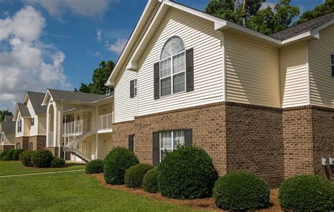 Apartments Greenville Nc by Meridian Park Apartments Apartments Greenville Nc