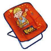 bob the builder boys bob the builder bedroom bob at
