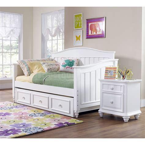 Daybed Bedroom Sets Marceladickcom