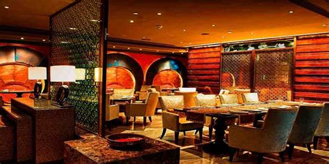 indian restaurant with image gallery indian restaurants london
