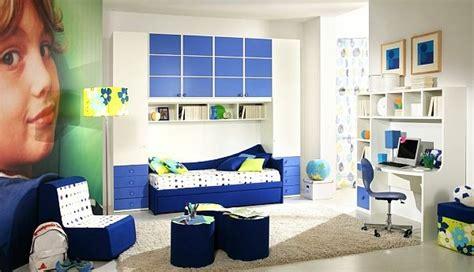 chambre ado bleu chambre ado garçon 56 idées pratiques à vous faire découvrir
