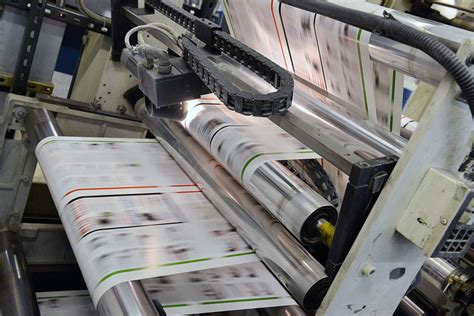 Catalog Printing Services Wisconsin  Cpc Printing Company