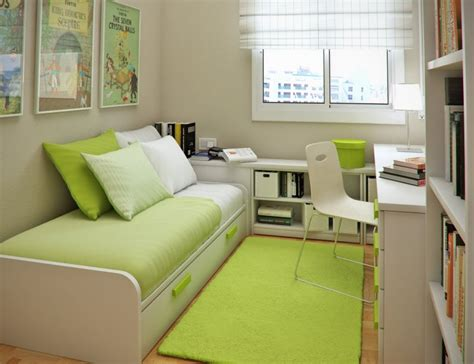 interior design ideas for your home simple small bedrooms decorating ideas greenvirals style