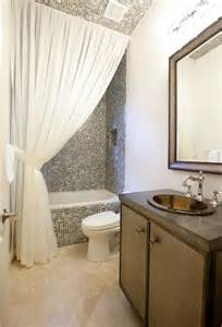 bathroom shower curtain decorating ideas sophisticated shower curtains
