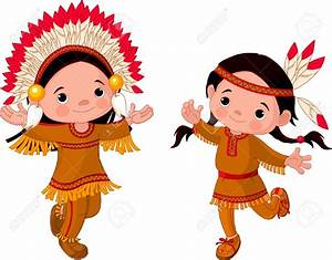Ofpicture images indian child clip art - Clipartix