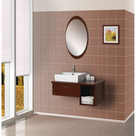 bathroom ideas pictures free 45 relaxing bathroom vanity inspirations godfather