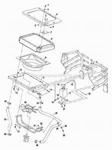 Wiring Diagram For Exmark Lazer Z  Wiring  Free Engine