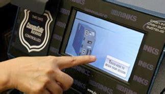 brinks secure logistics cash management security services