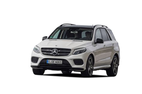 Gle 350 Reviews by Mercedes Gle 350 Reviews Carsguide