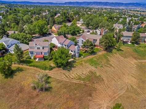Highlands Ranch by Southridge Rec Center Highlands Ranch Co