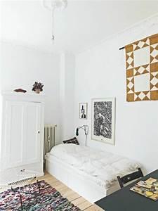 Deko Für Jugendzimmer : 30 ideen f r kinderzimmergestaltung ideen deko kinderbett kinderzimmer gestalten matratze ~ Markanthonyermac.com Haus und Dekorationen