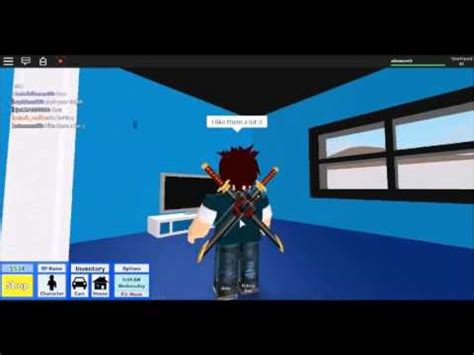 Roblox Codes For Boys | StrucidPromoCodes com