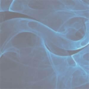Transparent Materials Pictures, Images & Photos   Photobucket