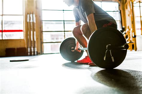 How Strength Training Can Prevent Running Injuries