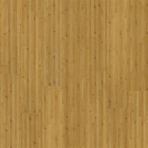 wilsonart laminate flooring golden oak laminate flooring laminate flooring match existing