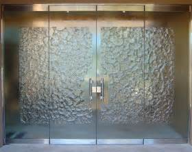 architectural designs inc frameless glass doors l sans soucie